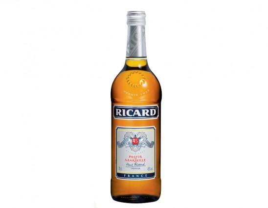 Ricard 45°