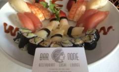 Finest Sushi